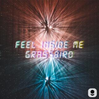 feel inside me